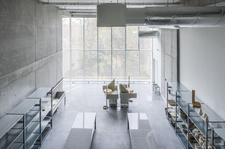Turku Arts Academy 1.jpg