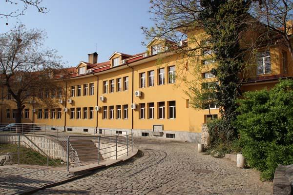 Hochschule Luzern Kunst & Design, Luzern.jpg