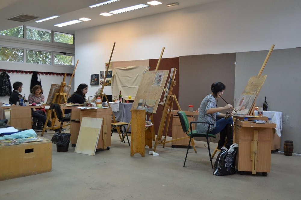 Burren College of Art.jpg