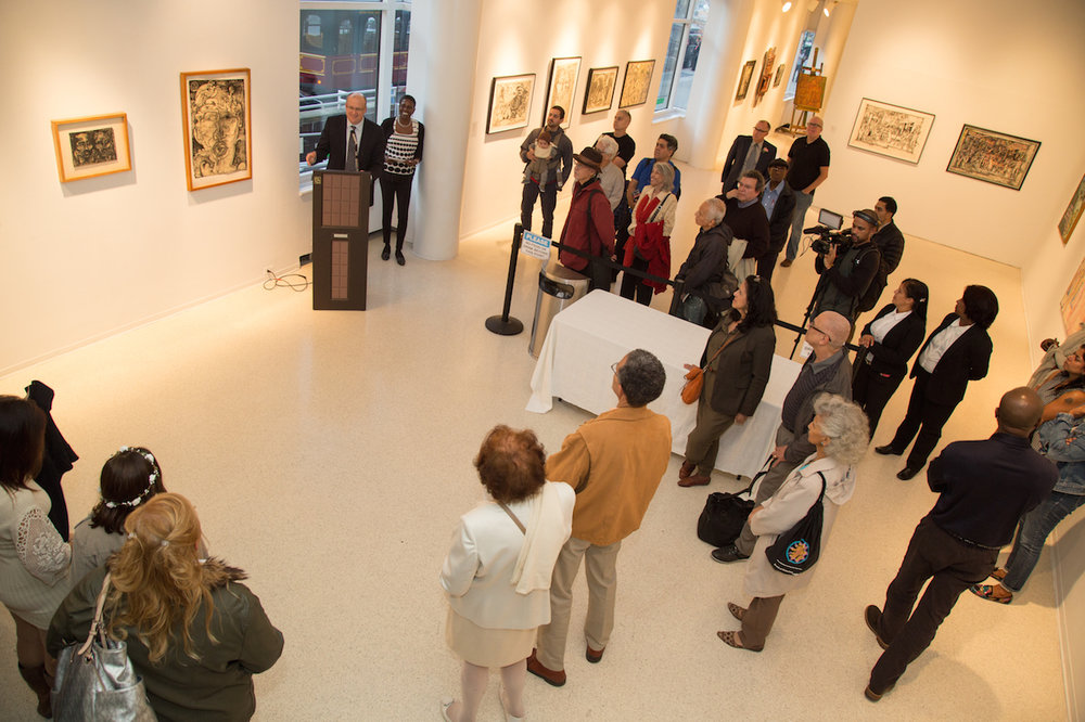Longwood Art Gallery at Hostos Center for Arts & Culture 1.jpg