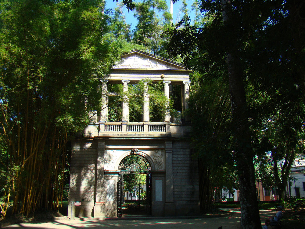 Academia Imperial de Belas Artes.jpeg
