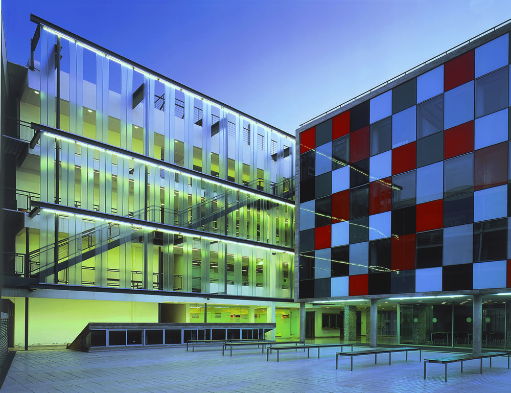 Arts Institute of the Federal University of Rio Grande do Sul.jpg