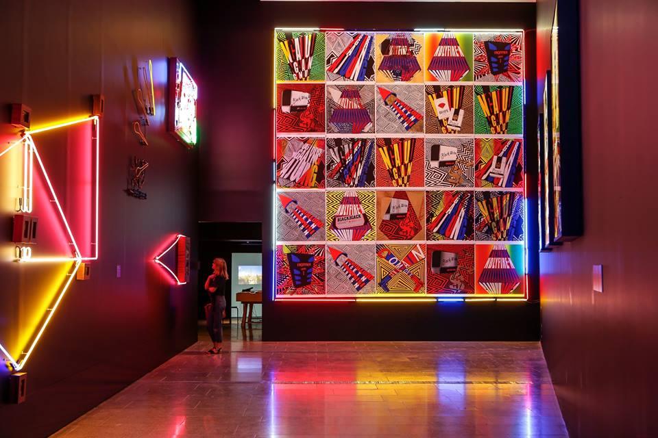 Norton Museum of Art.jpg