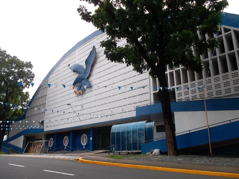 Ateneo de Manila University.jpg