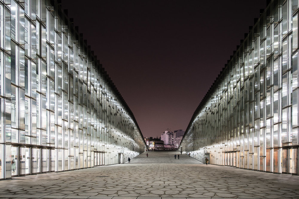 Museum of Contemporary Art, Chicago.jpg