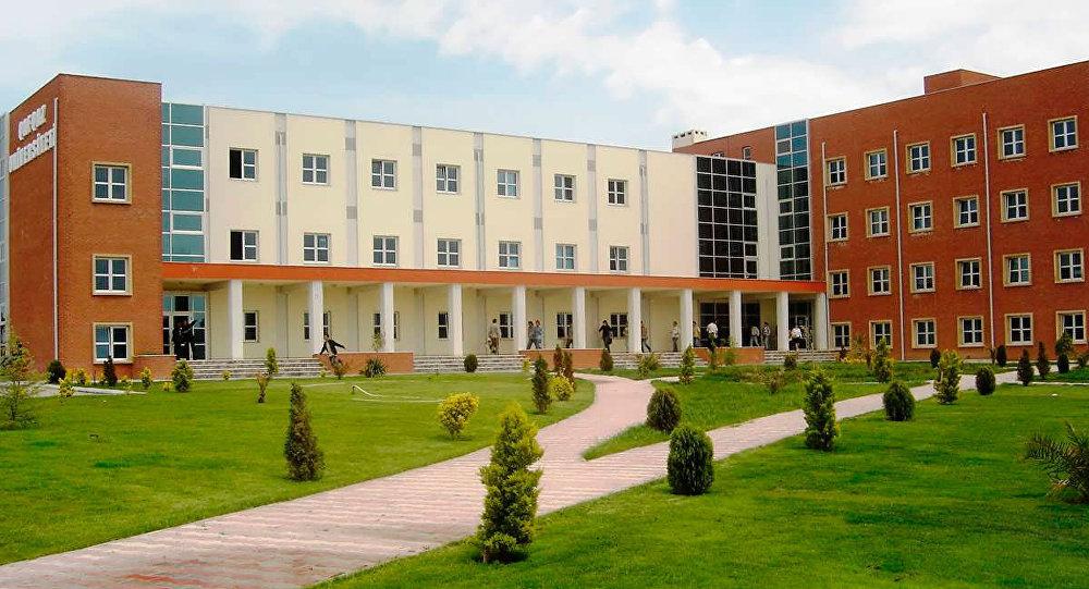 Qafqaz Universiteti 1.jpg