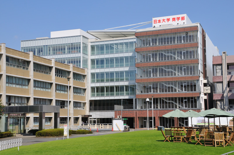Nihon University 1.jpg