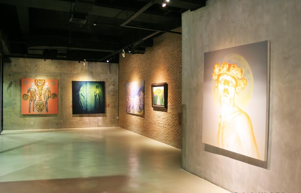 Number 1 Gallery 1.jpg
