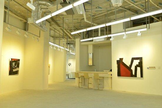 CUC Gallery 1.jpg