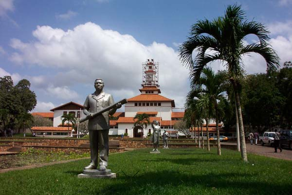 Universiti Putra Malaysia.jpg