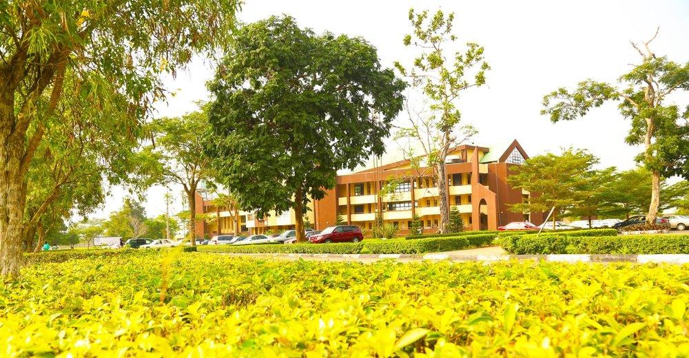 Covenant University.jpg
