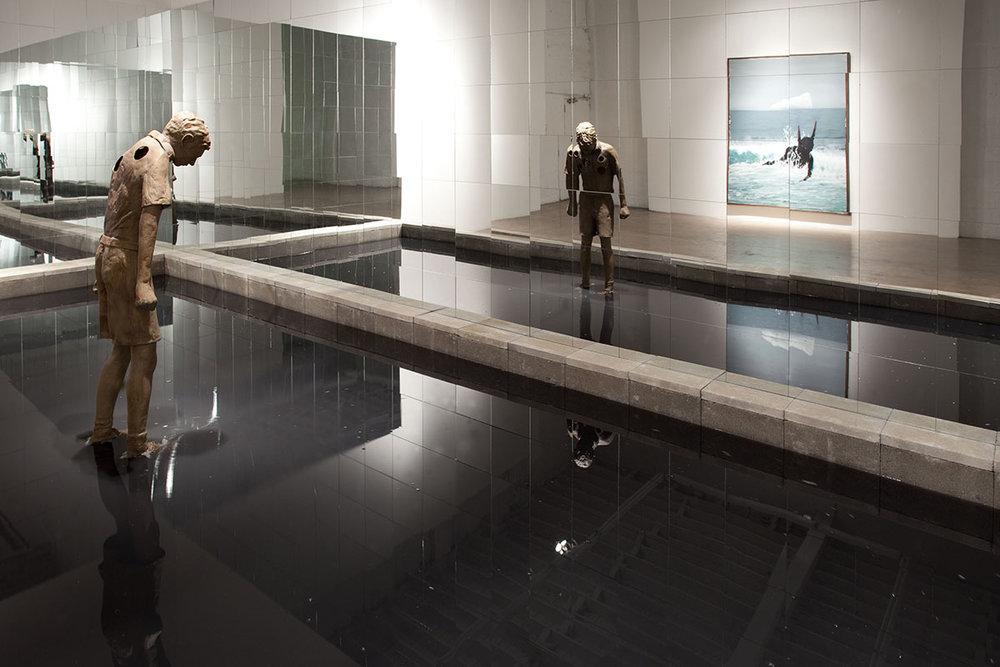 Dina Mitrani Gallery