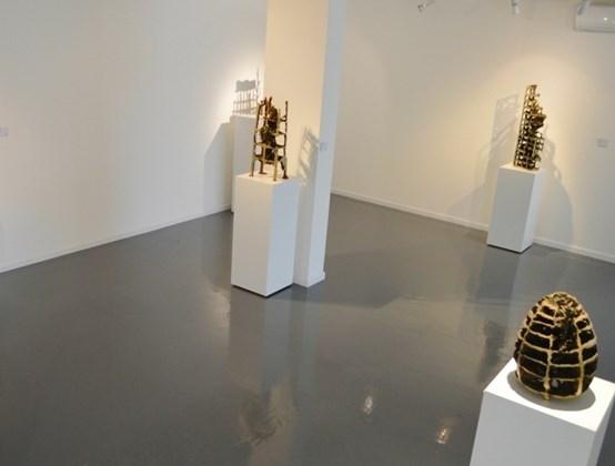 Artspace Hamra.jpg