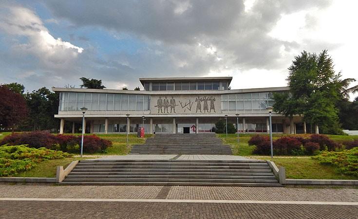 Museum of Yugoslavia.jpg