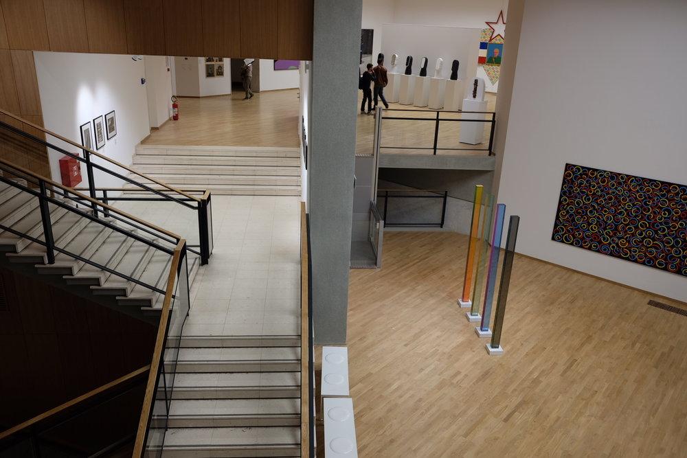 Museum of Contemporary Art.jpg