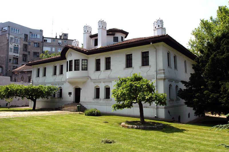 Belgrade City Museum.jpg