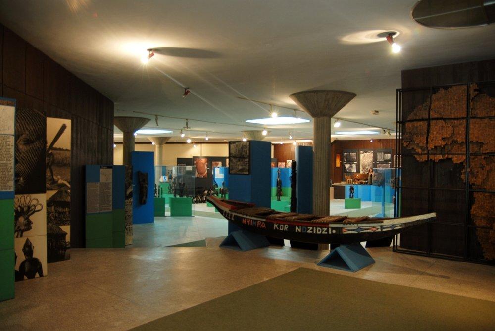 Museum of African Art.jpg