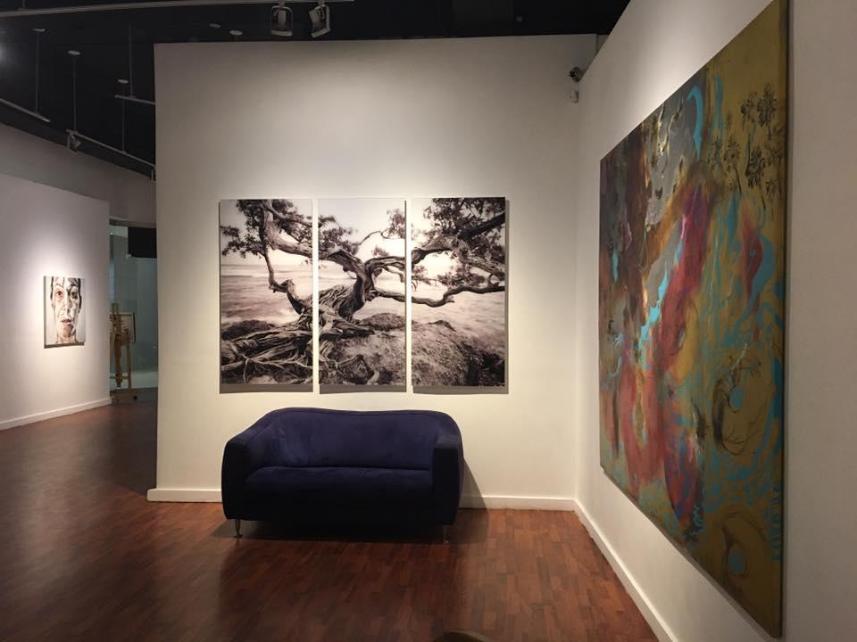 Lyle O. Reitzel Gallery 4.jpg
