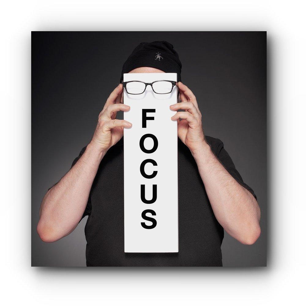 ICON - FOCUS.jpg