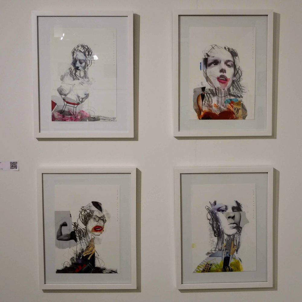 Rodney Collages.jpg