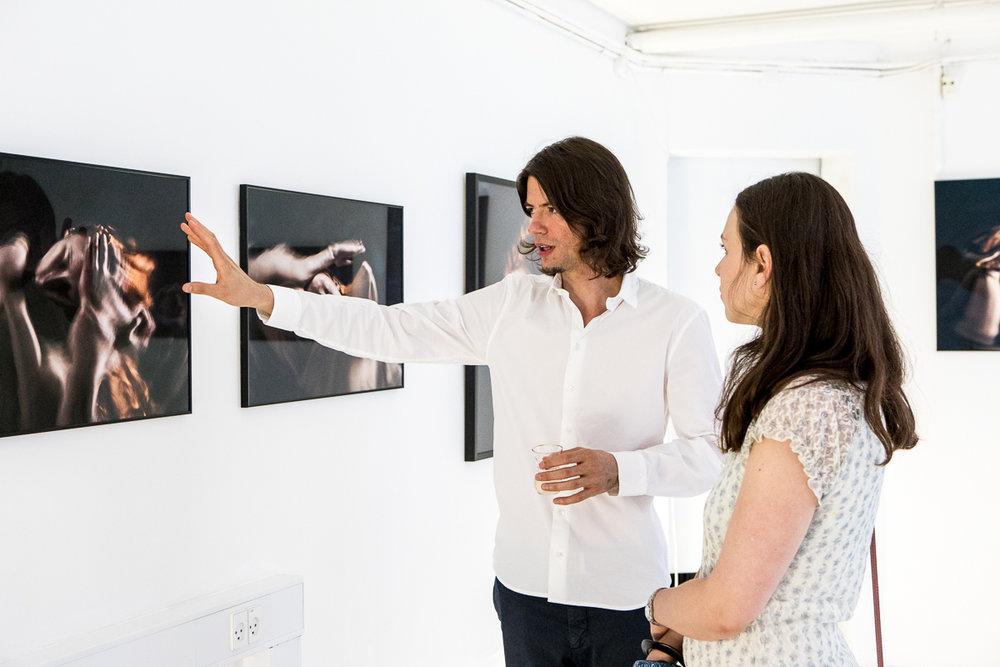 Phantasmagoria-Exhibition2-13.jpg