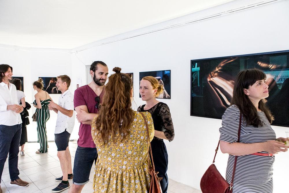 Phantasmagoria-Exhibition2-62.jpg