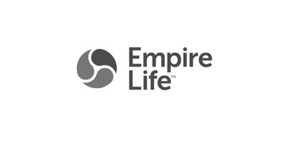 empirelife.jpg