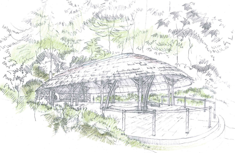 roundwood timber frame artist impression.jpg