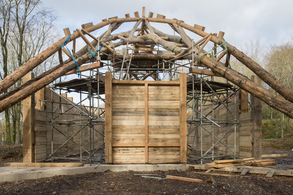 Hooke_Park_D&M_Wood_Chip_Barn_truss_lifts_VB_2015_12_05_100.jpg
