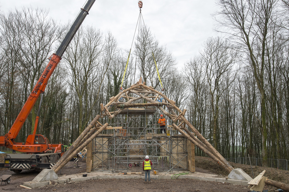 Hooke_Park_D&M_truss_lifts_VB_2015_12_05_033.jpg