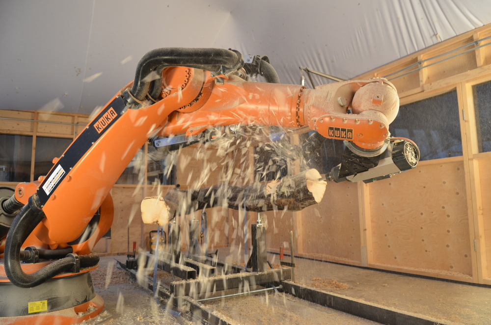 HookeParkWoodchipBarn_robot1.JPG