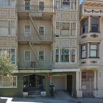 815 Pierce Street.jpg