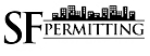 sf permitting.jpg