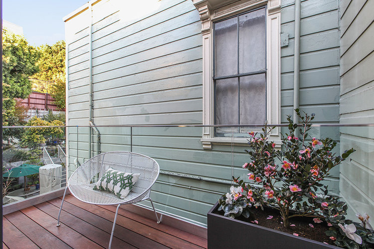 LOWER PAC HEIGHTS -