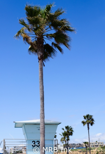 Lifeguard tower (1 of 1).jpg