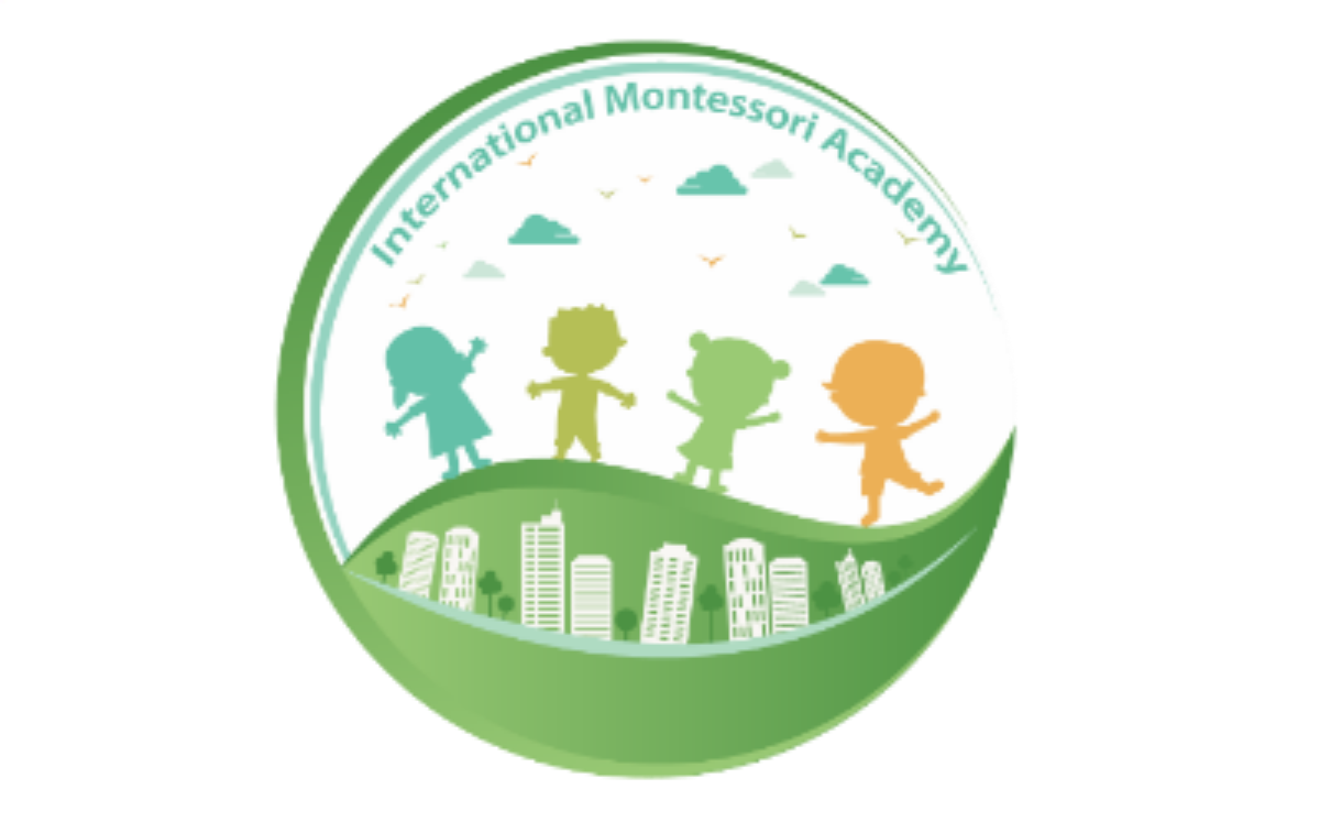 International Montessori Academy - Candler Park