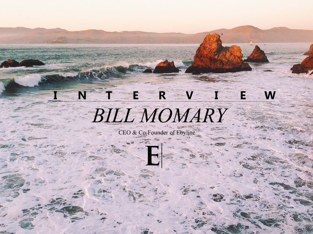 Ebyline-Bill-Momary