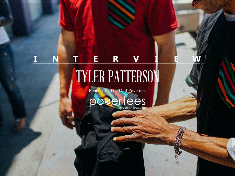 Povertees-Tyler-Patterson