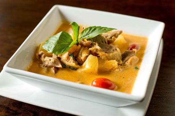 Roasted duck curry.jpg