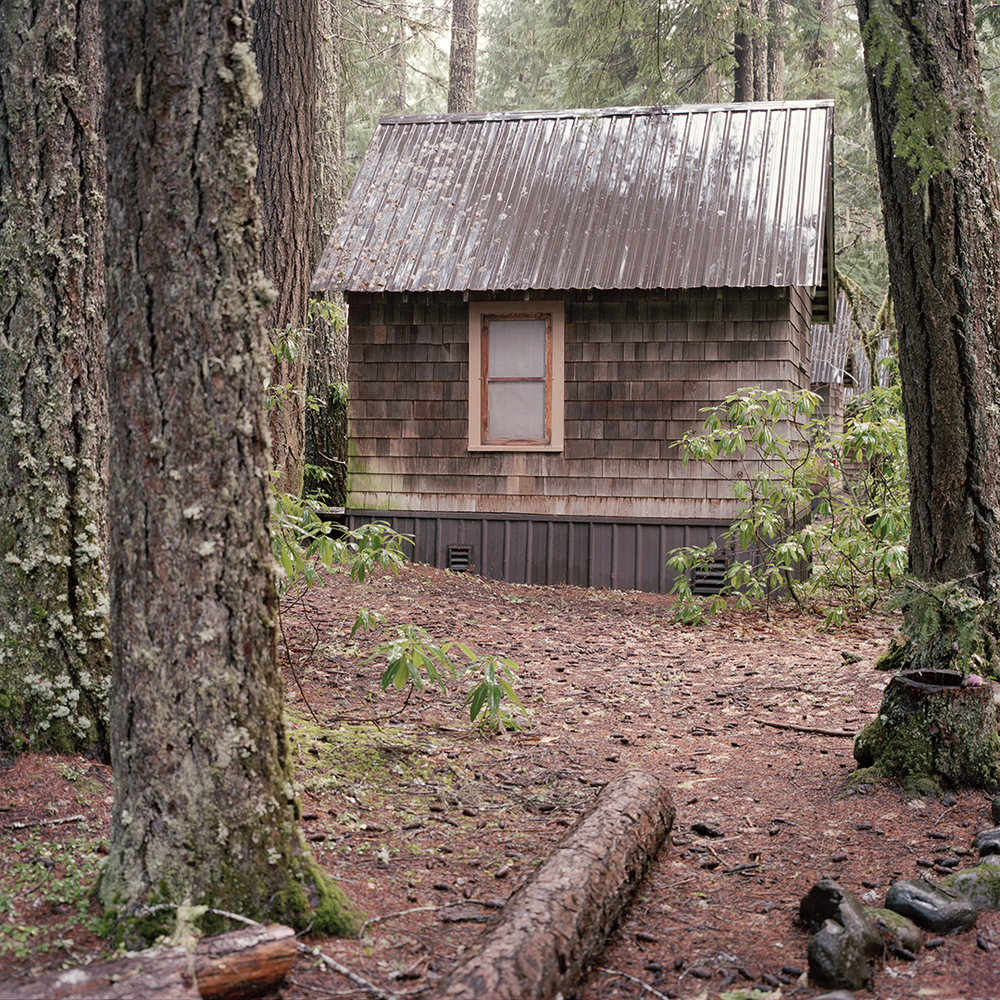 OREGONCABIN copy.jpg