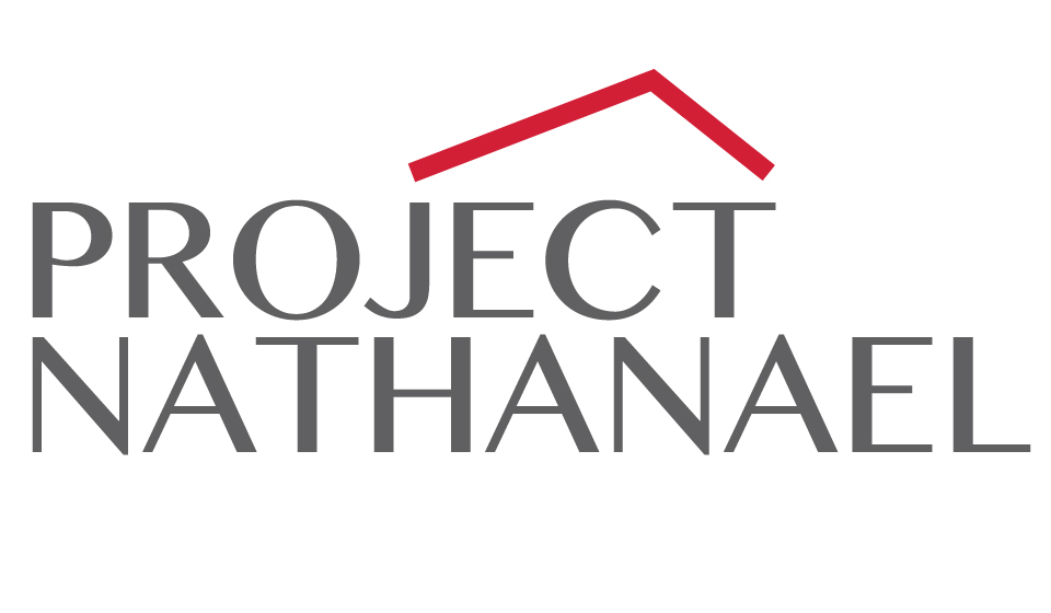 Project Nathanael