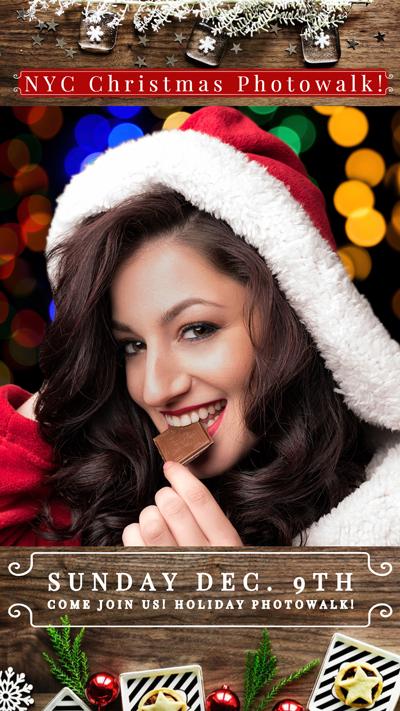 CHRISTMASsm.png