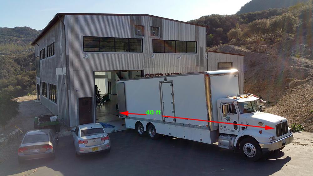 40 ft. Truck Green Media Studio.jpg