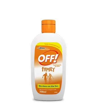 OFF_Brazil_Family_Lotion200_Card_2X.png