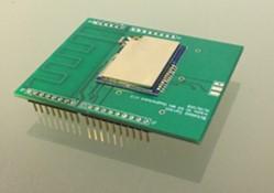 arduino board.jpg