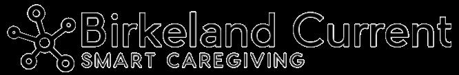 smartcaregiving.png