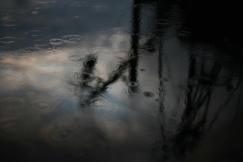 080824 Hows the weather Petersburg.jpg