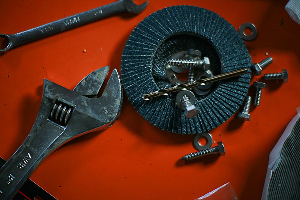 080624 Tool Still Life.jpg