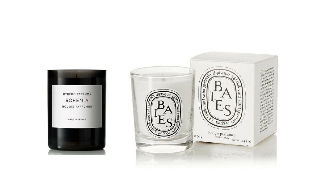 Gem's Gift Guide_Candles
