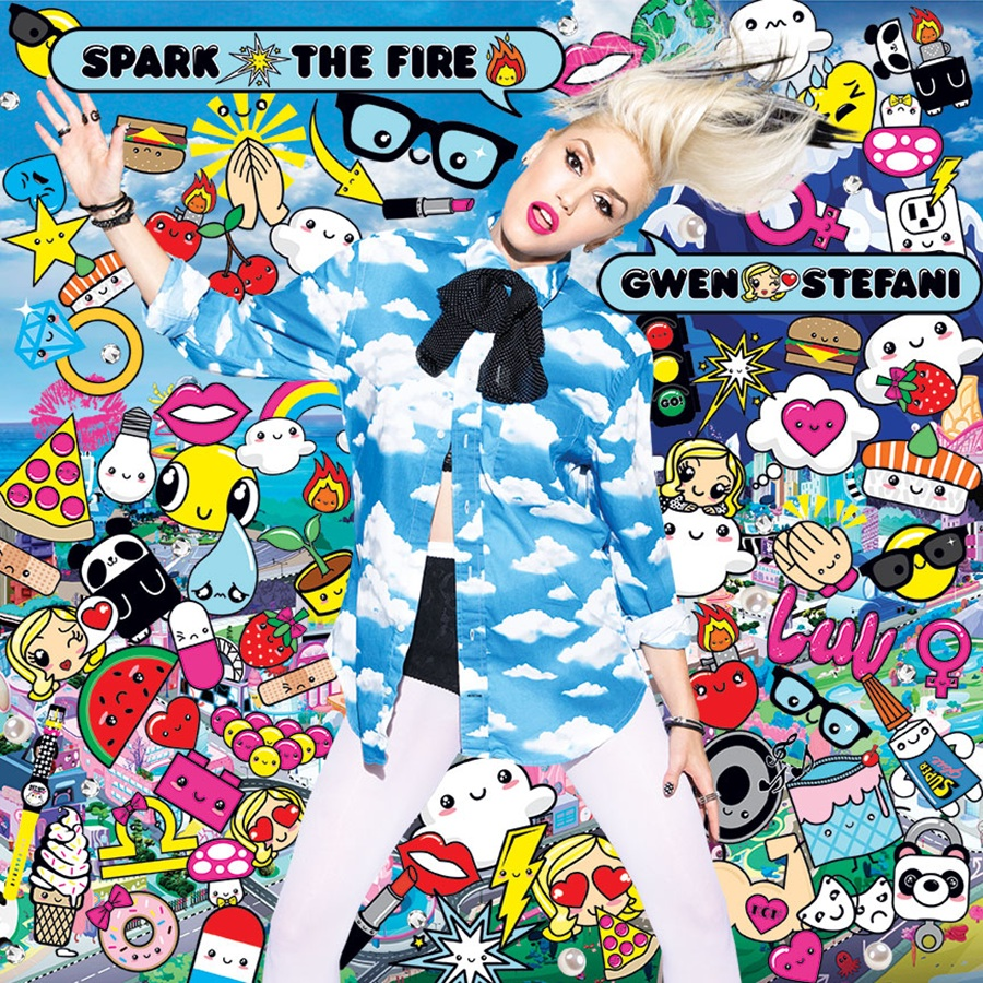Gwen_Stefani_Spark_the_Fire.jpg